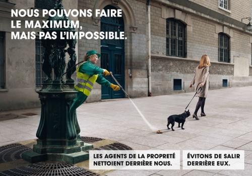 paris,paris 10e,propreté,démocratie locale,conseil de quartier