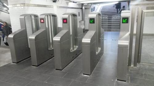 paris,ratp,métro chateau rouge