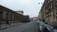 paris,lariboisière,urgences,hôpitaux