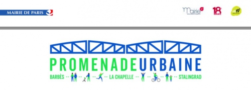 paris,18e,10e,promenade-urbaine,viaduc,barbès,chapelle,stalingrad