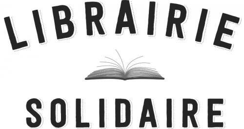 paris,librairie,librairie-solidaire,rue-du-chateau-d-eau