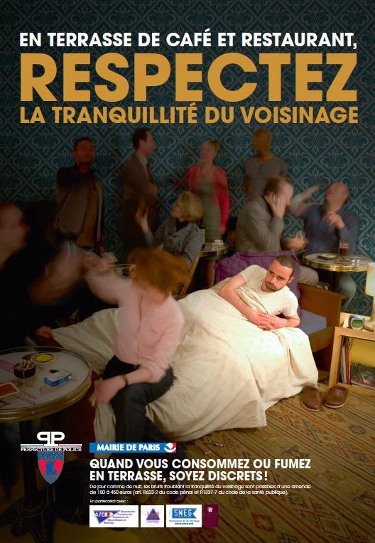 paris,18e,bars,restaurants,nuisances-sonores,clignancourt,ramey