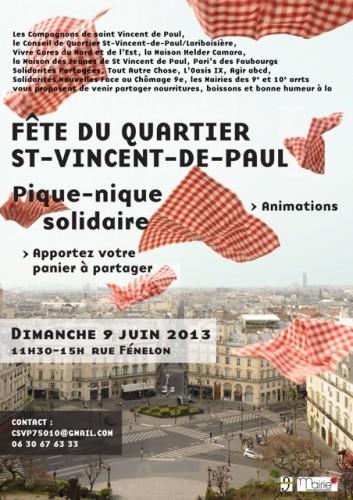 pique-nique-solidaire,10e,conseil-de-quartier,Lariboisière-Saint-Vincent-de-paul