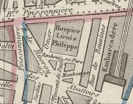 1850 Henriot.jpg