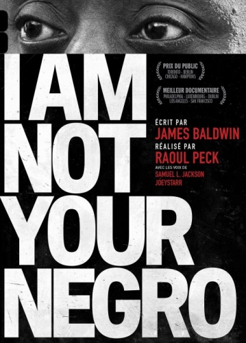 I-am-not-your-Negro-DVD.jpg