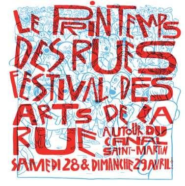 paris,festival,printemps-des-rues,jemmapes