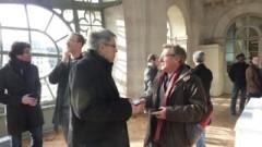 paris,gare-est,10e,rosace,sncf,stéphane-perraud,digitalarti.com