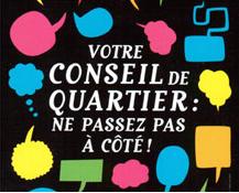 paris,conseil de quartier,démocratie locale,mobilisation