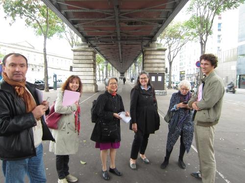 paris,promenade-urbaine,barbès-stalingrad,design-trust-for-public-space