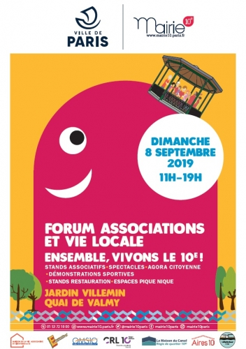 associations,10e,forum-des-associations