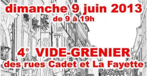 paris,9e,vide-greniers,brocante,chine