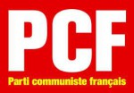 paris,samedis-politiques