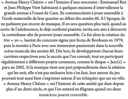 paris,paris-9e,phono-museum,musique,concert,jazz,jean-philippe-viret,emmanuel-bex
