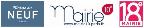 paris,paris-9e,paris-10e,paris18e,conseil-d-arrondissement,vidéoprotection,vidéosurveillance,pvpp,conseil-de-paris