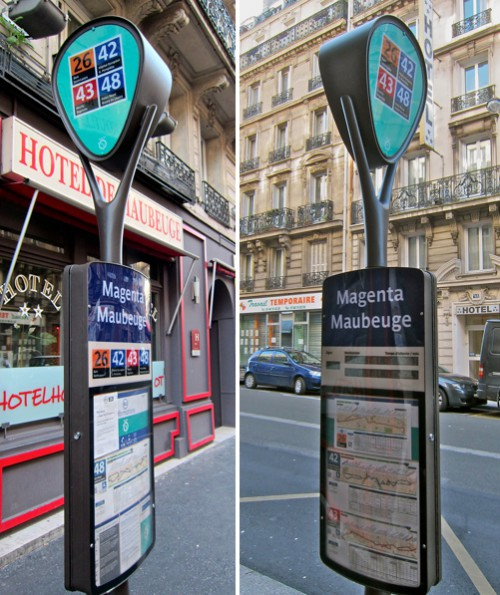 RATP,mobilier-urbain,bus,Grand-Paris