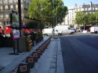 paris,place-de-la-république,travaux,urbanisme,circulation,transports