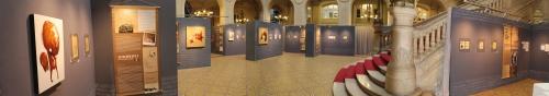 paris,paris-10e,mémoire,holocauste,shoah,amejd