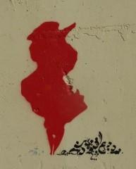 paris, 18e, tunisie, récolutiondujasmin, Babrès, tag
