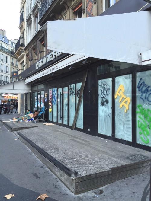 paris,propreté,terrasses,cafés,restaurants,dpe,spcpr