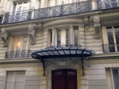 paris,10e,magenta,auvents,marquises,commerce