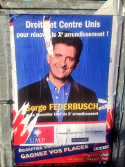 paris,municipales-2014,samedis-politiques