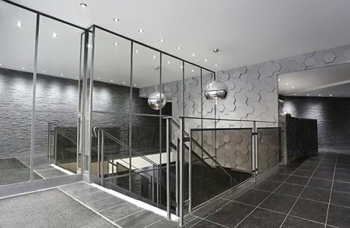 intérieur La Boussole.jpeg