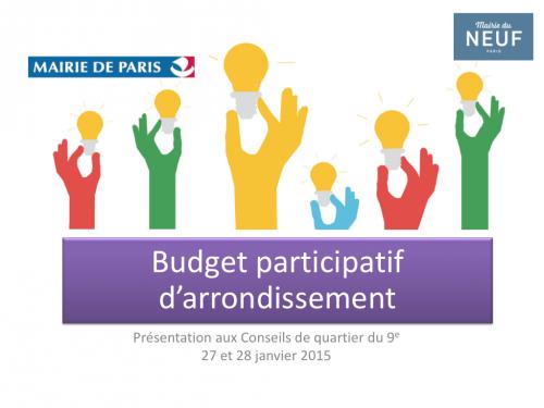 paris,démocratie-locale,conseil-de-quartier,budget-participatif