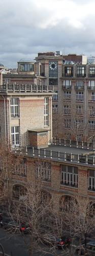 Lycée_Jules_Ferry_Paris_9em_2.jpg