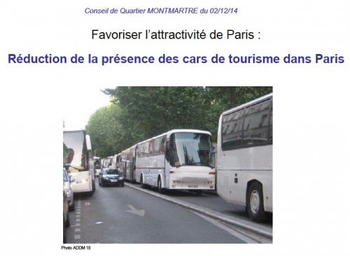 paris,cars-de-tourisme