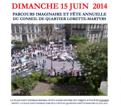 paris,lorette-martyrs