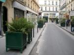 medium_rue_joubert.jpg