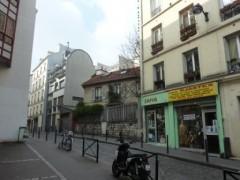 paris,18,goutte d'or,chateau rouge,barbès,conseil-de-quartier,espace-public