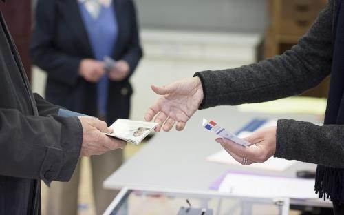10e,municipales,elections,listes-electorales
