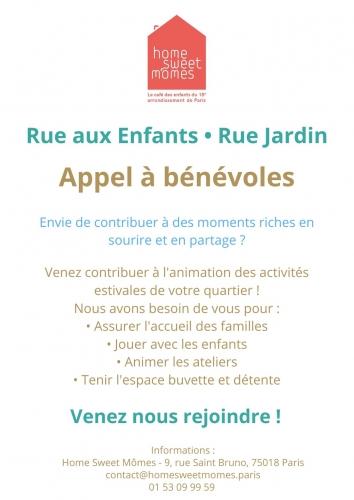 Rue aux Enfants • Rue Jardin appel à bénévoles (1).jpg