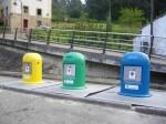 paris,collecte,ordures-managères,aspiration-pneumatique,romainville,batignolles