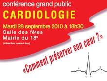 PHOTOS - cardiologie dans le 18e conf.jpg