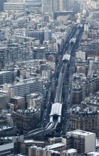 métro,ligne-6,stephanecompoint.com