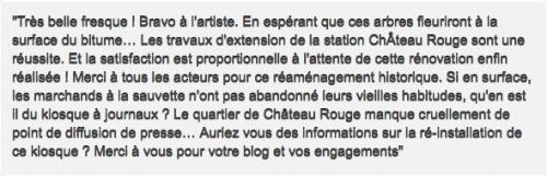 paris,18e,place-du-château-rouge,kiosque,point-presse,commerce équitable