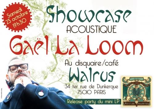 walrus,10e,showcase