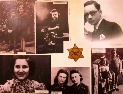 mémoire,holocauste,histoire,amejd