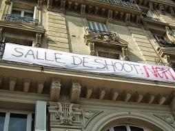 paris,salle-de-conso,scmr,chapelle