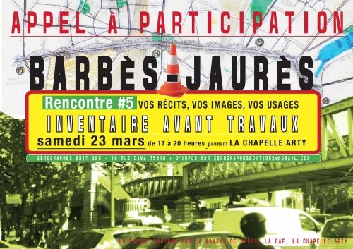 barbès-jaurès-mars2019.jpg