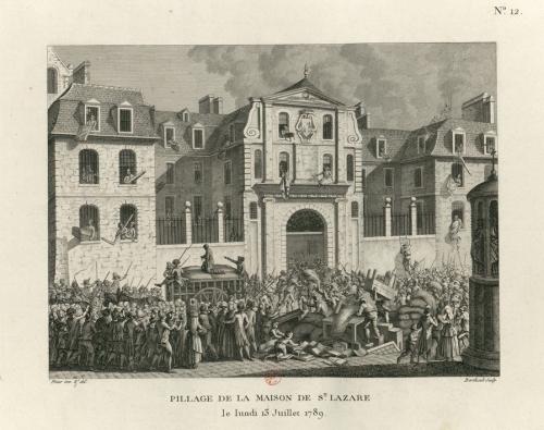 paris,lariboisière,histoire,le-clos-saint-lazare