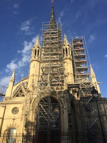 budget-participatif,18e,église-saint-bernard