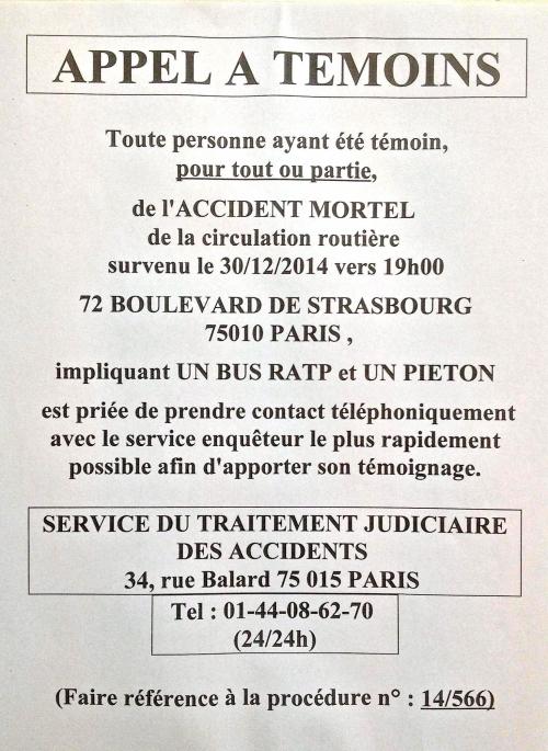 paris,10e,gare-de-l'est,espace-public,sécurité-des-piétons,aménagement-abords-gare-de-l-est
