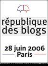medium_Republique_des_blogs.JPG