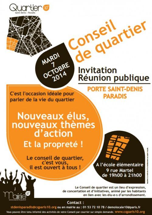 paris,10e,démocratie-locale,conseil-de-quartier,propreté
