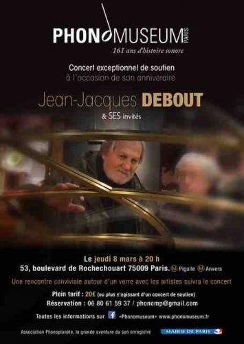 paris,paris 9e,phono-museum,musique,jean-jacques debout