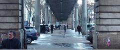 paris,budget-participatif,projets
