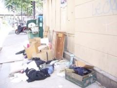 paris,propreté,enlèvement,dépôts-sauvages,encombrants